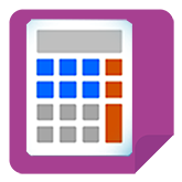 Mortgage Switching | Switcher | Remortgage | Refinance | Calculator